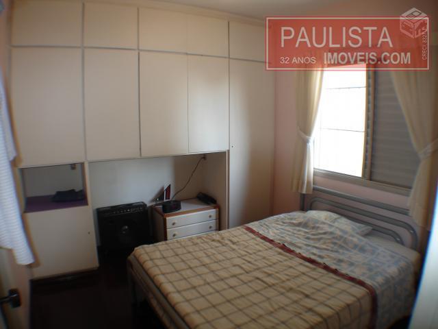 Apto 3 Dorm, Vila Mariana, São Paulo (AP13745) - Foto 10