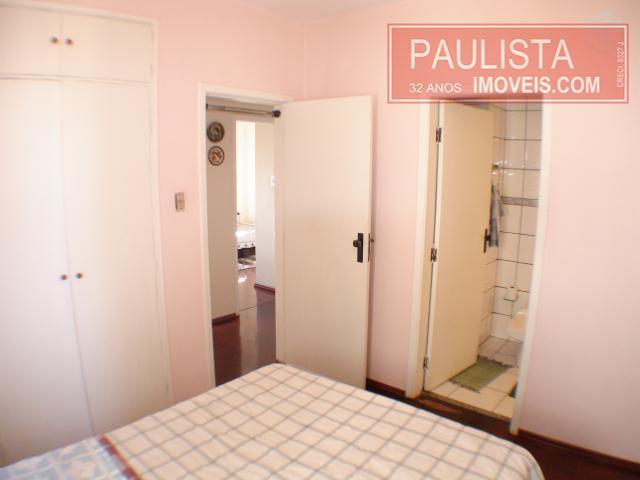 Apto 3 Dorm, Vila Mariana, São Paulo (AP13745) - Foto 11