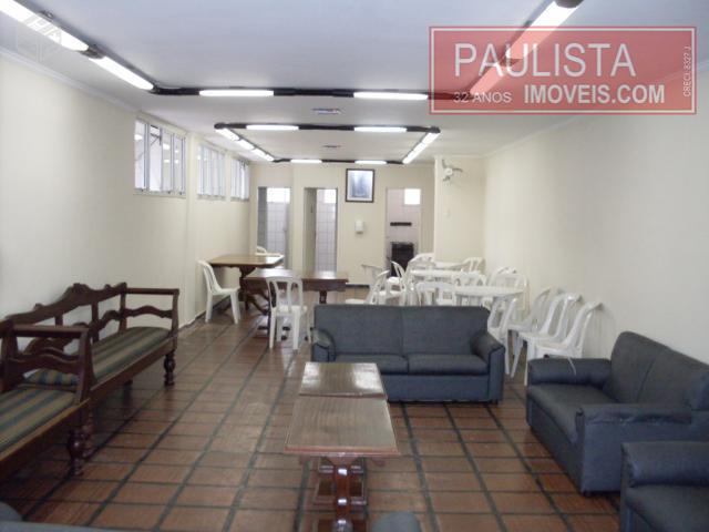 Apto 3 Dorm, Vila Mariana, São Paulo (AP13745) - Foto 16