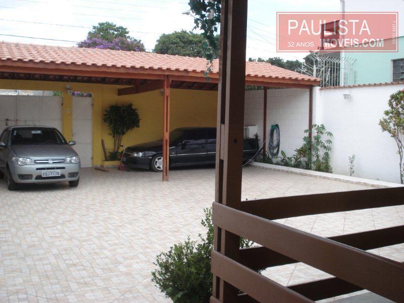 Casa 2 Dorm, Veleiros, São Paulo (CA1260) - Foto 3