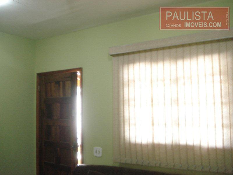 Casa 2 Dorm, Veleiros, São Paulo (CA1260) - Foto 5
