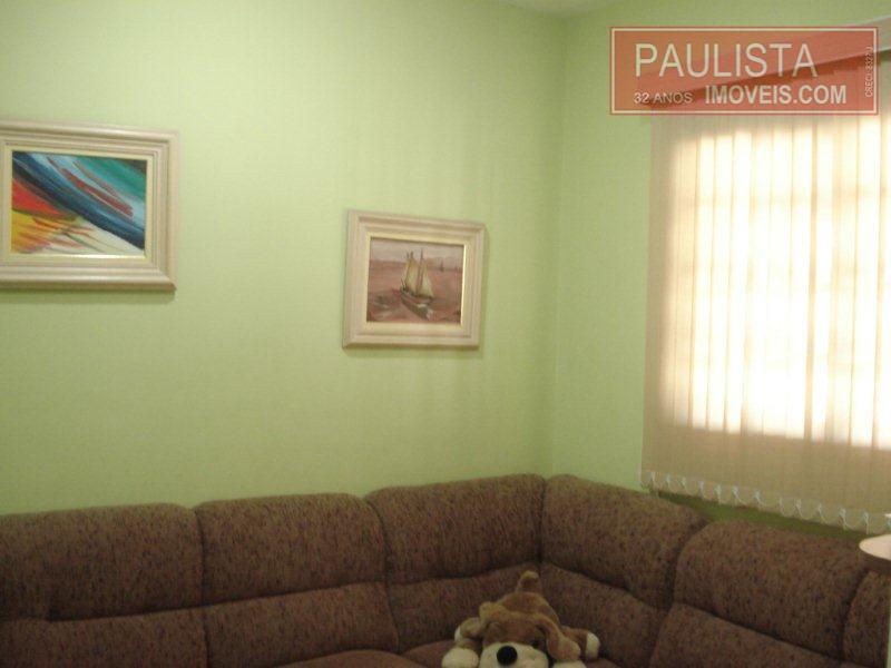 Casa 2 Dorm, Veleiros, São Paulo (CA1260) - Foto 6