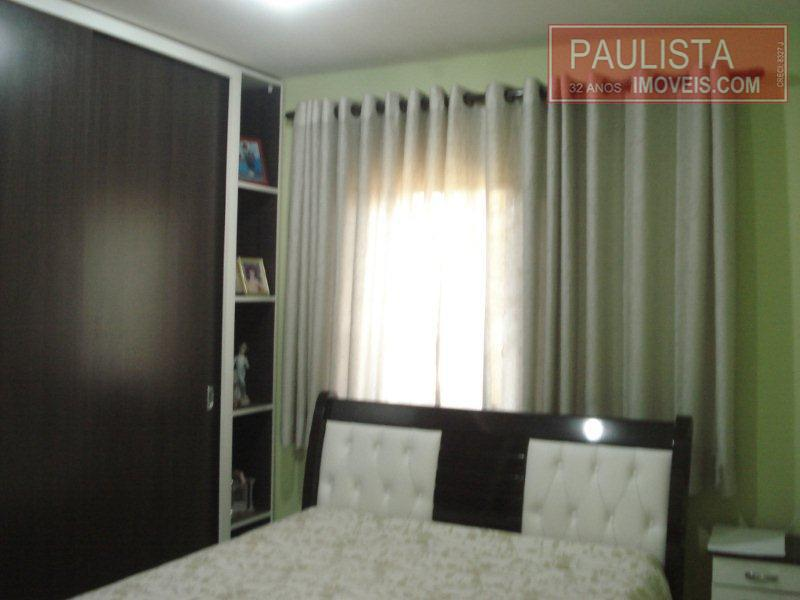 Casa 2 Dorm, Veleiros, São Paulo (CA1260) - Foto 10