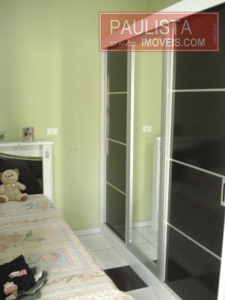 Casa 2 Dorm, Veleiros, São Paulo (CA1260) - Foto 11