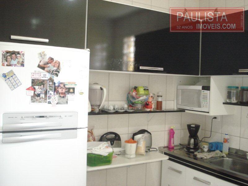 Casa 2 Dorm, Veleiros, São Paulo (CA1260) - Foto 13