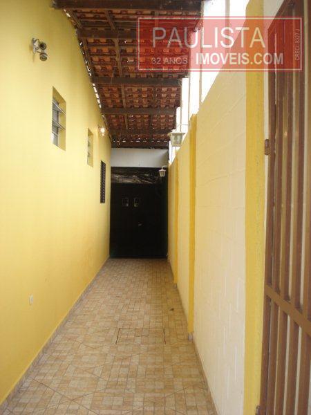 Casa 2 Dorm, Veleiros, São Paulo (CA1260) - Foto 14