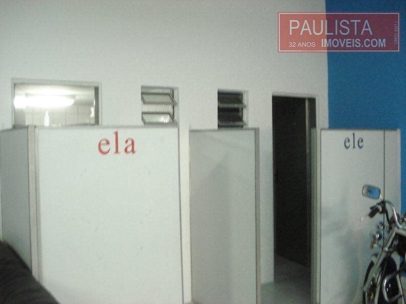Casa 2 Dorm, Veleiros, São Paulo (CA1260) - Foto 18