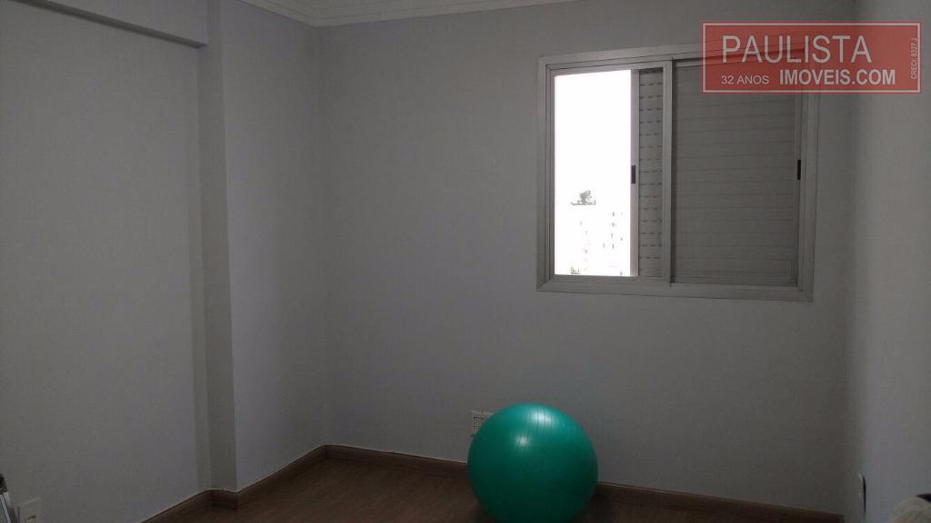 Apto 3 Dorm, Jardim Marajoara, São Paulo (AP13755) - Foto 19