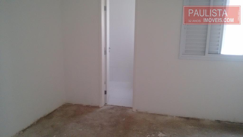 Casa 3 Dorm, Cidade Ademar, São Paulo (SO1730) - Foto 14