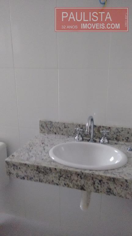 Casa 3 Dorm, Cidade Ademar, São Paulo (SO1730) - Foto 19