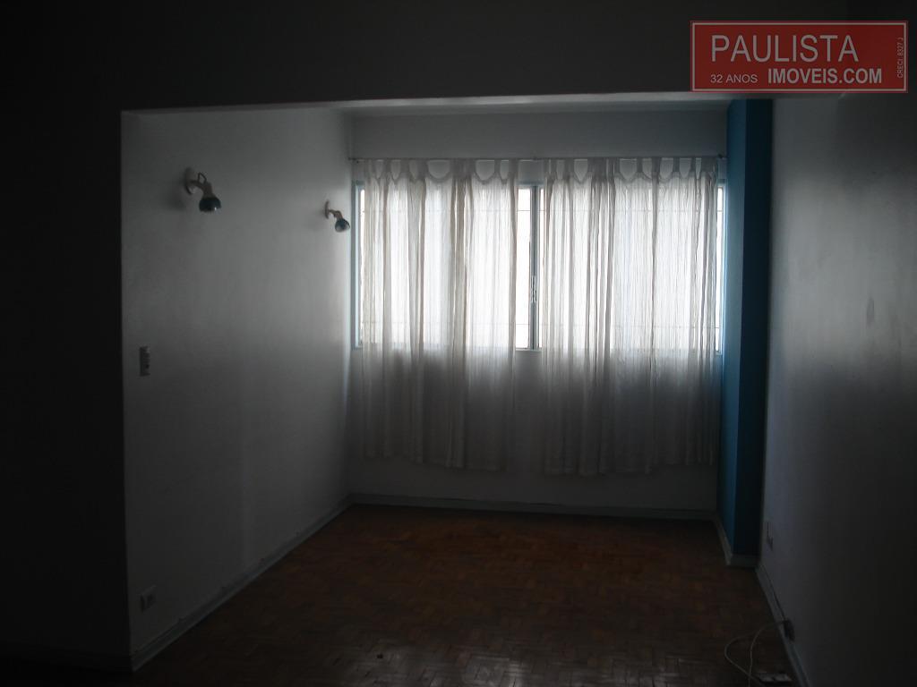 Paulista Imóveis - Apto 2 Dorm, Planalto Paulista - Foto 3