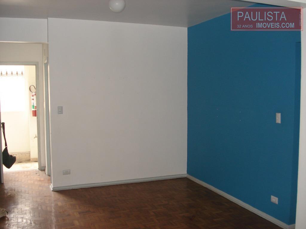Paulista Imóveis - Apto 2 Dorm, Planalto Paulista - Foto 4