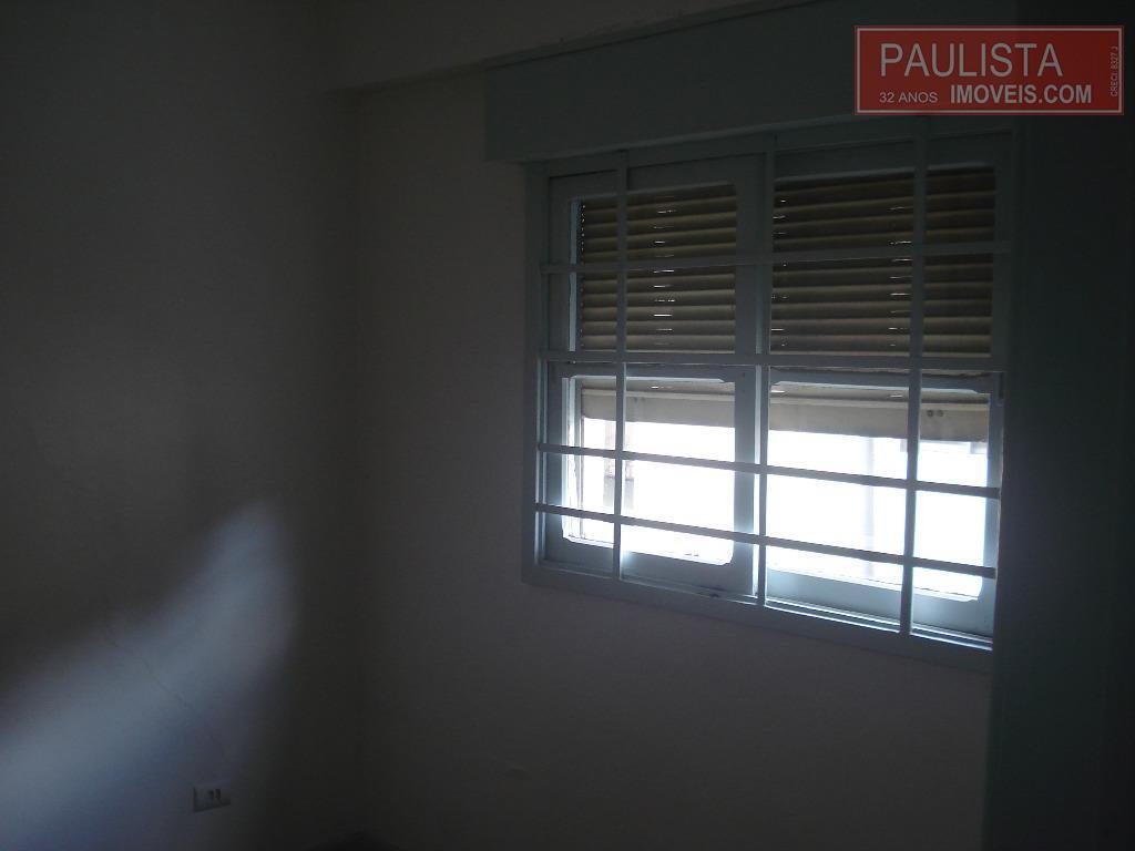 Paulista Imóveis - Apto 2 Dorm, Planalto Paulista - Foto 5
