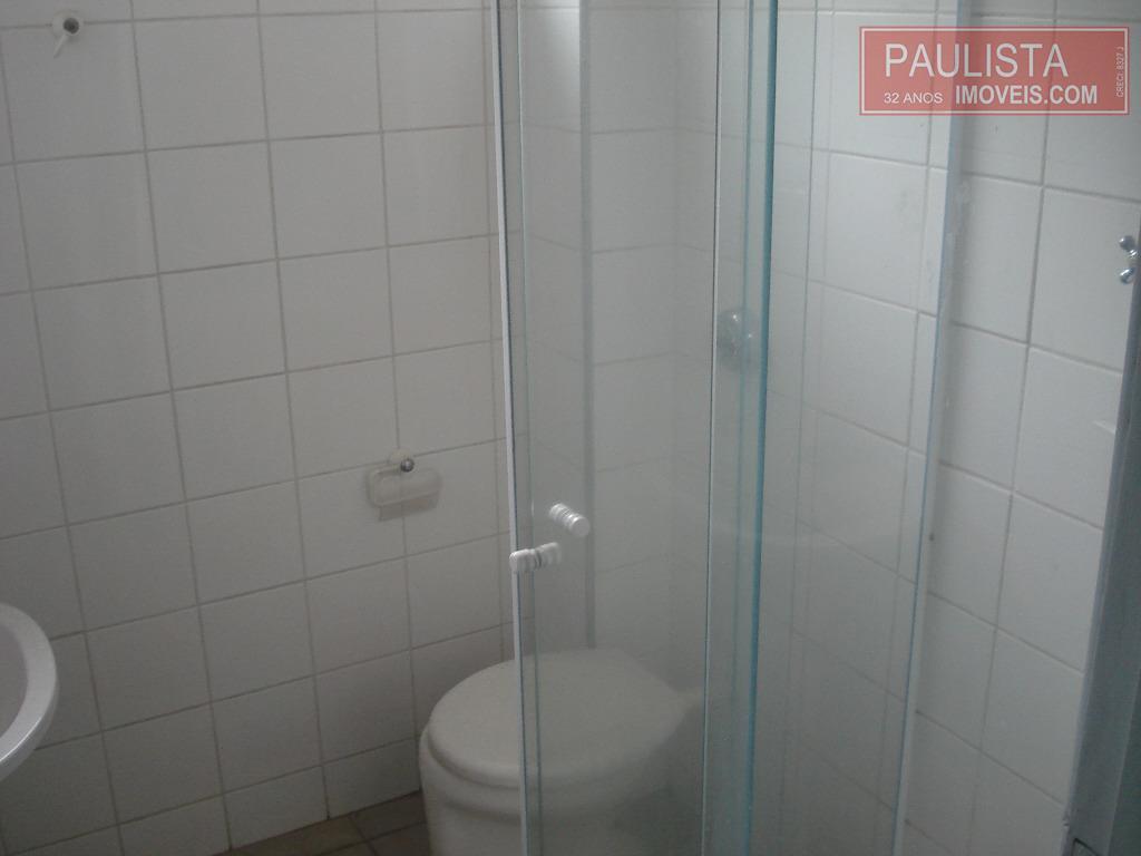 Paulista Imóveis - Apto 2 Dorm, Planalto Paulista - Foto 7