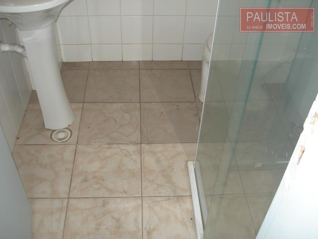 Paulista Imóveis - Apto 2 Dorm, Planalto Paulista - Foto 9