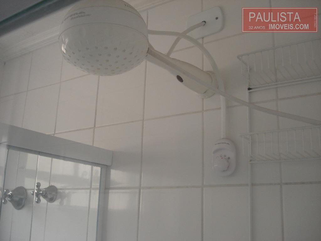 Paulista Imóveis - Apto 2 Dorm, Planalto Paulista - Foto 10