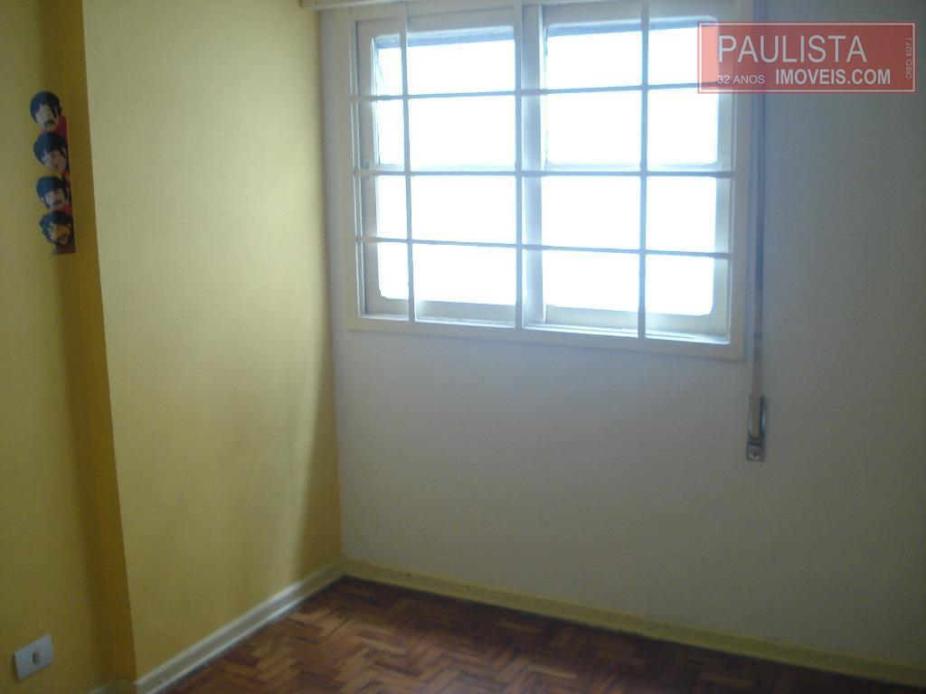 Paulista Imóveis - Apto 2 Dorm, Planalto Paulista - Foto 11
