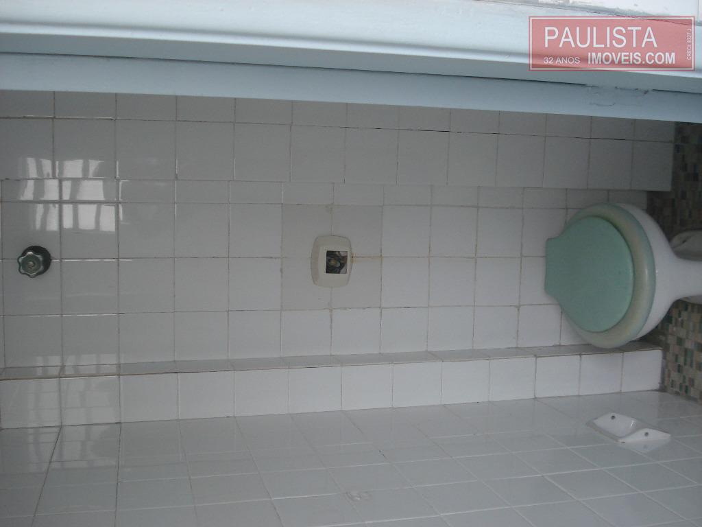 Paulista Imóveis - Apto 2 Dorm, Planalto Paulista - Foto 15