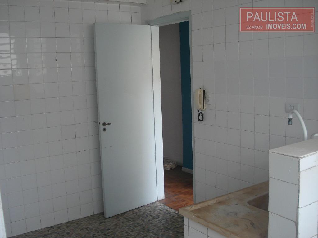 Paulista Imóveis - Apto 2 Dorm, Planalto Paulista - Foto 16