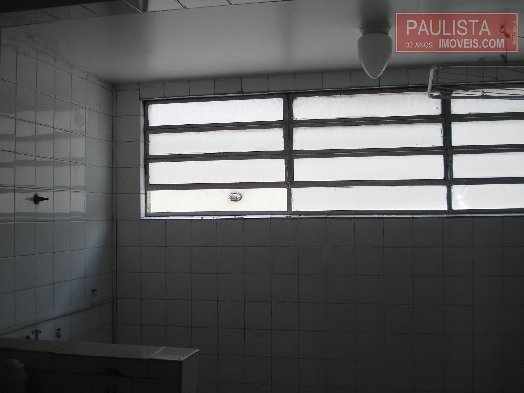 Paulista Imóveis - Apto 2 Dorm, Planalto Paulista - Foto 18