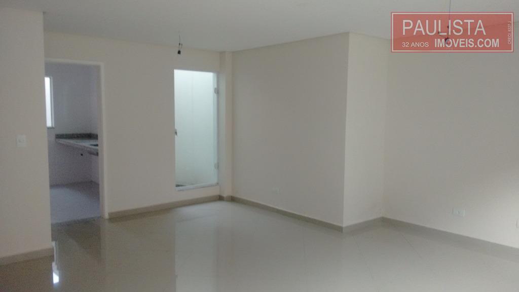 Casa 3 Dorm, Cidade Ademar, São Paulo (SO1733) - Foto 4