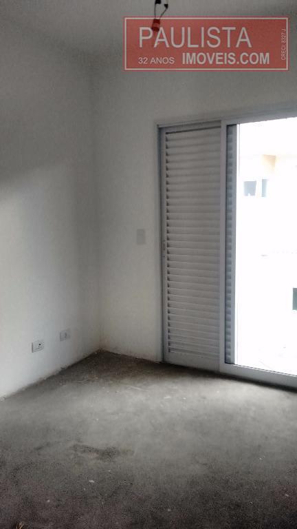 Casa 3 Dorm, Cidade Ademar, São Paulo (SO1733) - Foto 17
