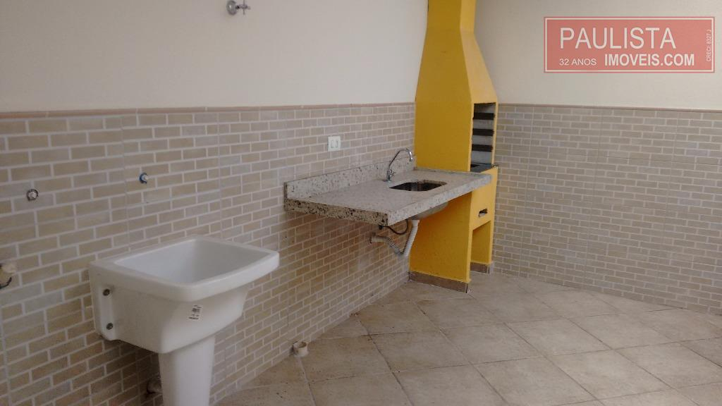 Casa 3 Dorm, Cidade Ademar, São Paulo (SO1734) - Foto 8