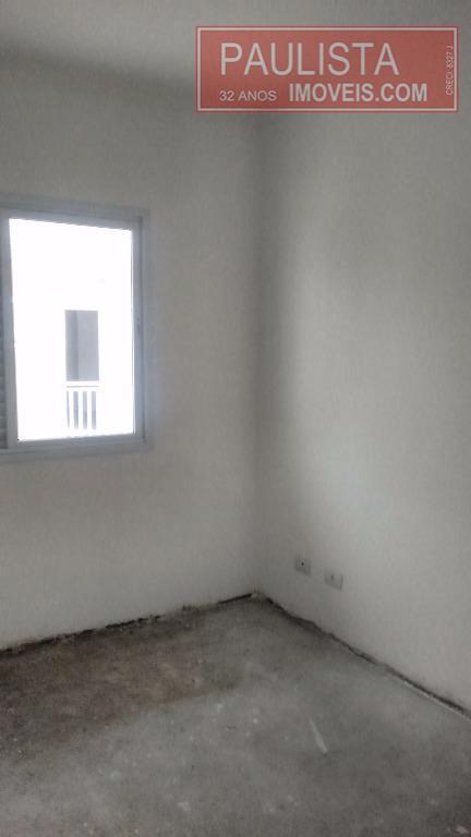 Casa 3 Dorm, Cidade Ademar, São Paulo (SO1734) - Foto 15