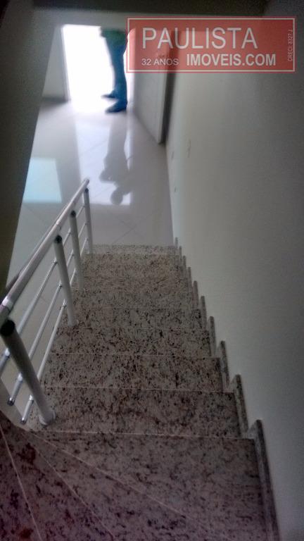 Casa 3 Dorm, Jardim Cidália, São Paulo (SO1735) - Foto 20