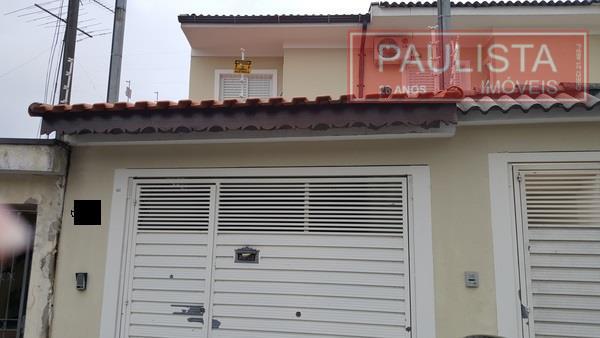 Casa 3 Dorm, Jardim Sabará, São Paulo (SO1736) - Foto 5