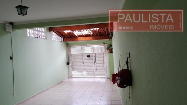 Casa 3 Dorm, Jardim Sabará, São Paulo (SO1736) - Foto 7
