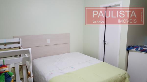 Casa 3 Dorm, Jardim Sabará, São Paulo (SO1736) - Foto 9