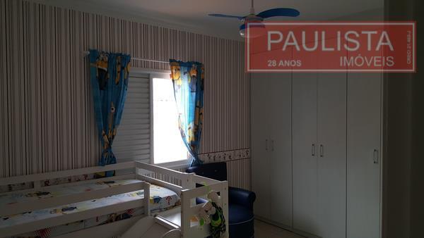 Casa 3 Dorm, Jardim Sabará, São Paulo (SO1736) - Foto 11