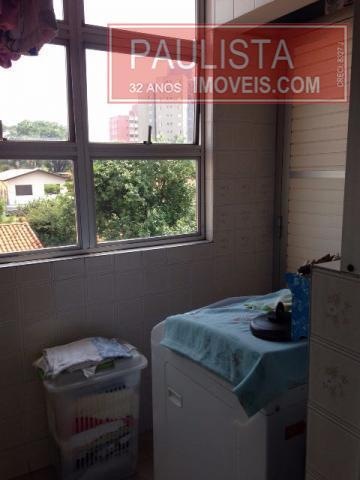 Apto 3 Dorm, Vila Marari, São Paulo (AP13769) - Foto 5