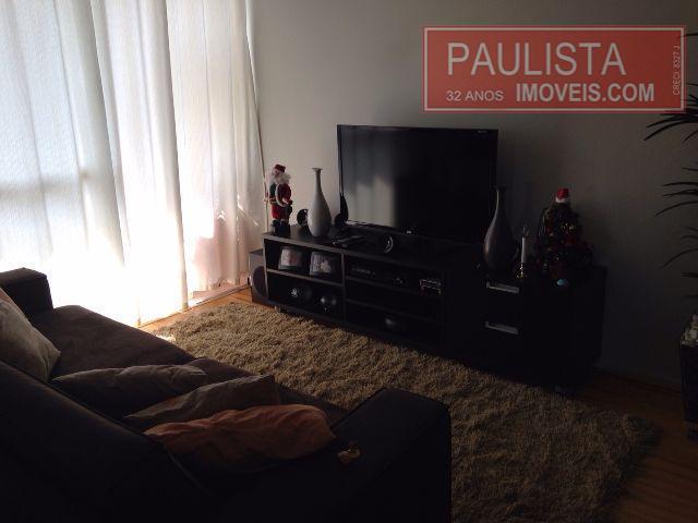 Paulista Imóveis - Apto 3 Dorm, Vila Marari - Foto 6