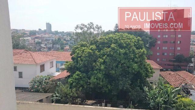 Paulista Imóveis - Apto 3 Dorm, Vila Marari - Foto 8