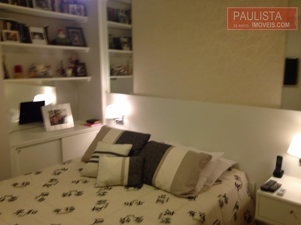 Paulista Imóveis - Apto 2 Dorm, Vila Sofia - Foto 8