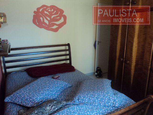 Apto 2 Dorm, Jardim Prudência, São Paulo (AP13778) - Foto 5