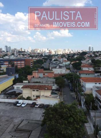 Apto 2 Dorm, Planalto Paulista, São Paulo (AP13782) - Foto 5