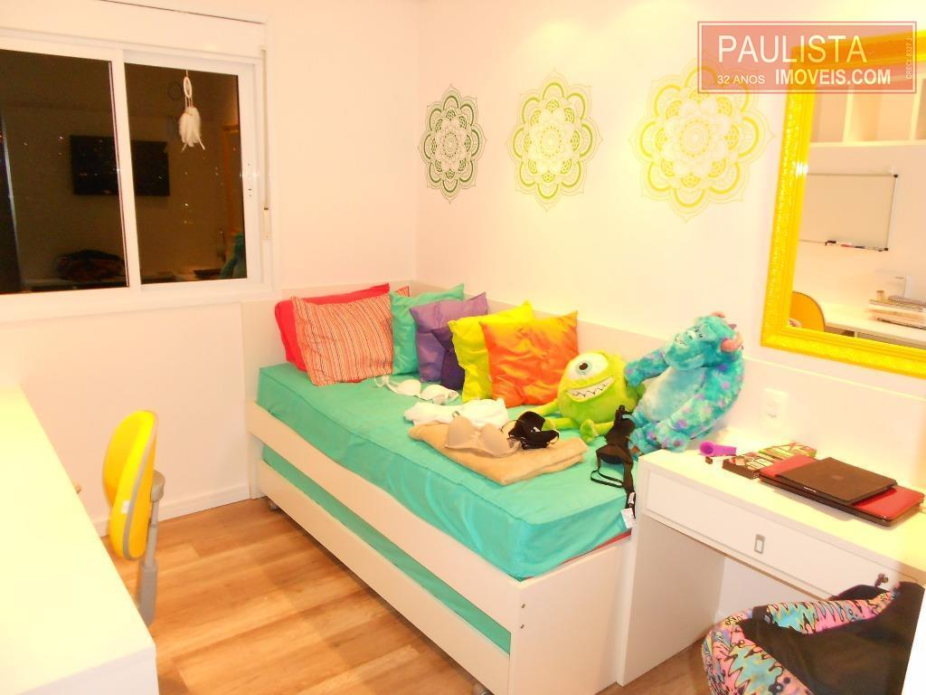 Paulista Imóveis - Apto 3 Dorm, Vila Monumento - Foto 13