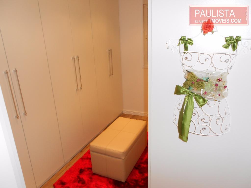 Paulista Imóveis - Apto 3 Dorm, Vila Monumento - Foto 16