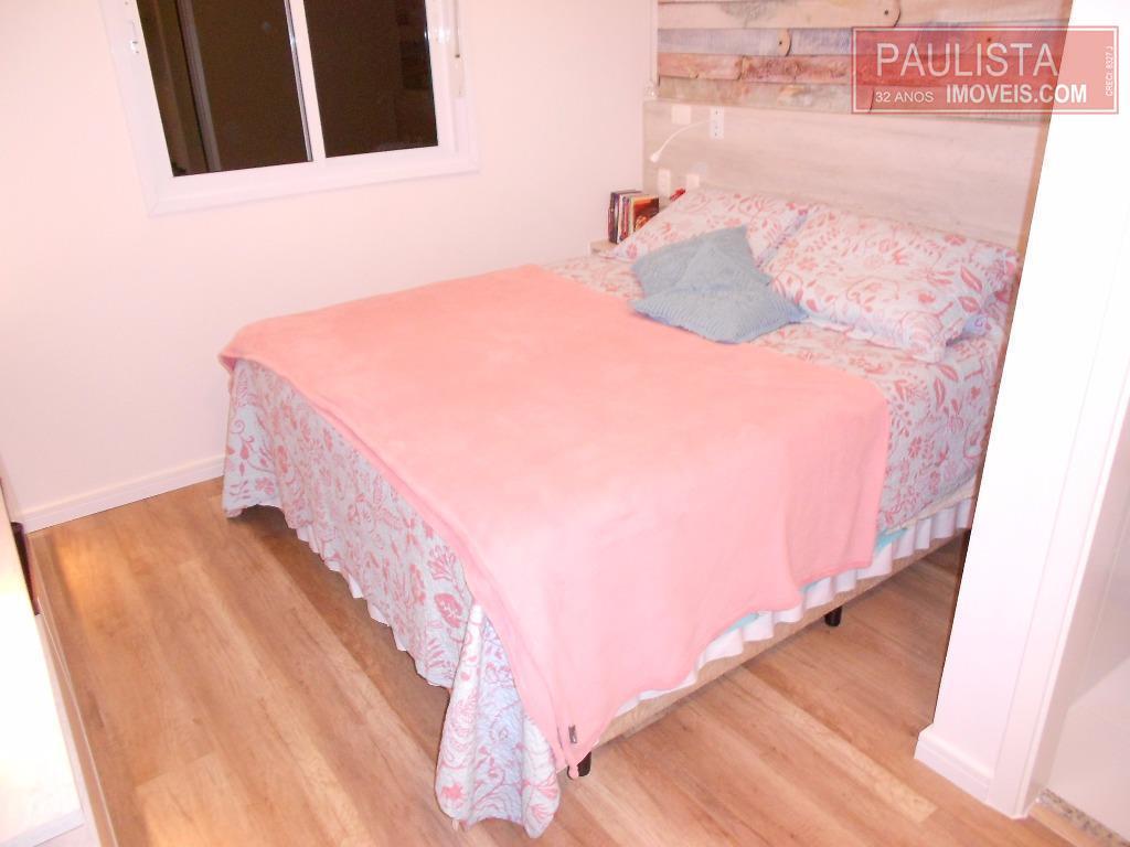 Paulista Imóveis - Apto 3 Dorm, Vila Monumento - Foto 19