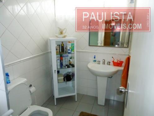 Apto 3 Dorm, Campo Belo, São Paulo (AP13784) - Foto 6