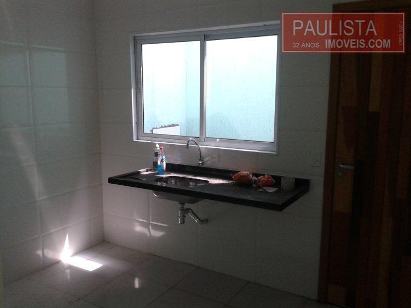 Casa 3 Dorm, Vila do Castelo, São Paulo (SO1738) - Foto 8