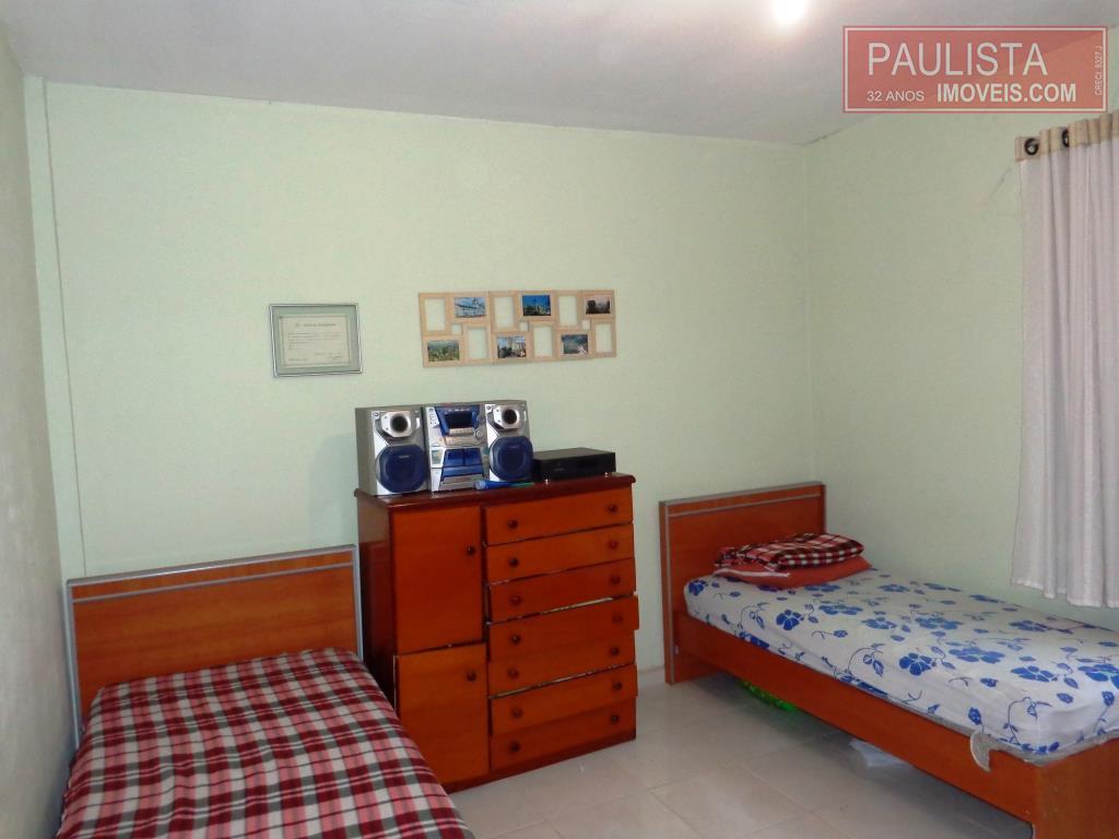 Paulista Imóveis - Apto 1 Dorm, Vila Clementino - Foto 9