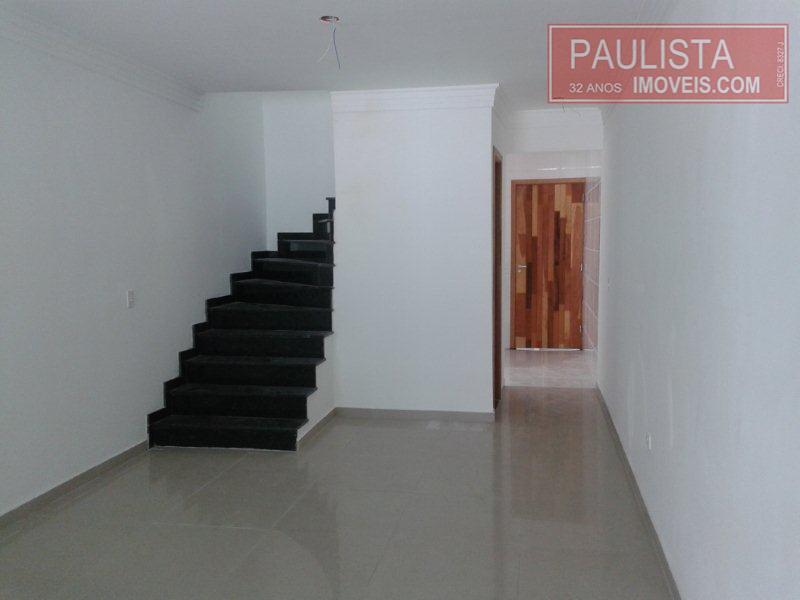 Casa 3 Dorm, Vila do Castelo, São Paulo (SO1739) - Foto 2
