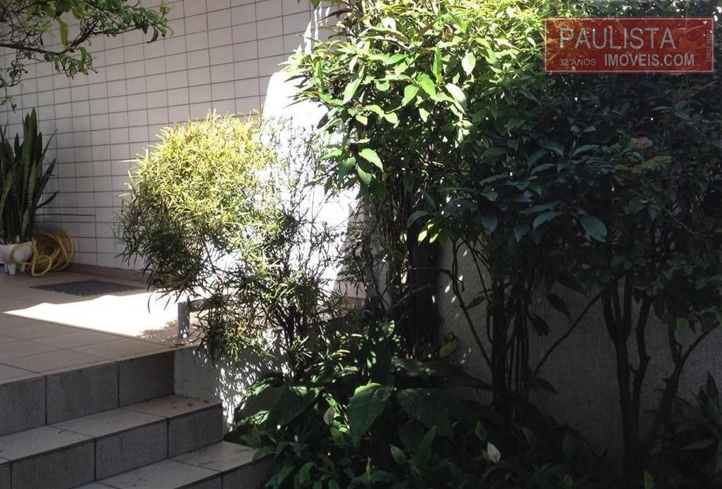 Paulista Imóveis - Casa 2 Dorm, Jardim Aeroporto - Foto 3