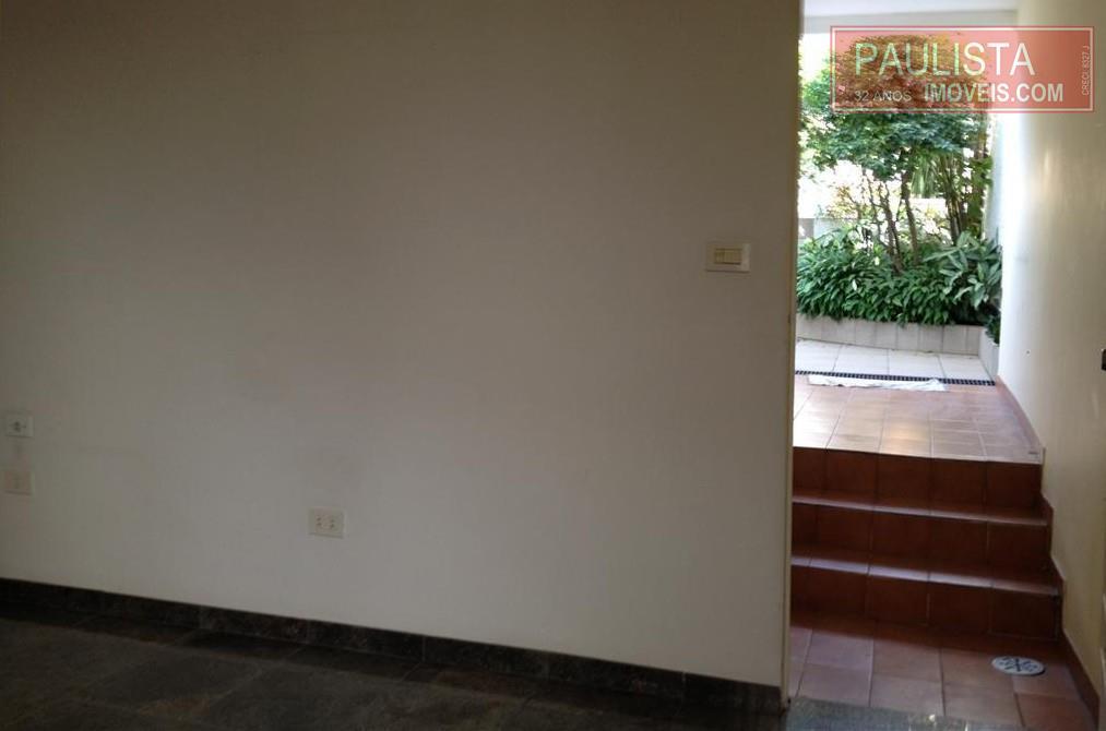 Paulista Imóveis - Casa 2 Dorm, Jardim Aeroporto - Foto 4