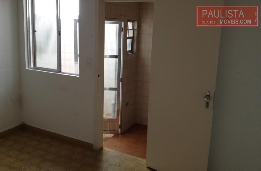 Paulista Imóveis - Casa 2 Dorm, Jardim Aeroporto - Foto 6