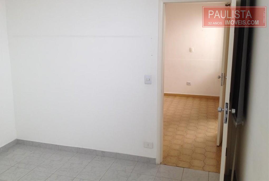 Paulista Imóveis - Casa 2 Dorm, Jardim Aeroporto - Foto 7